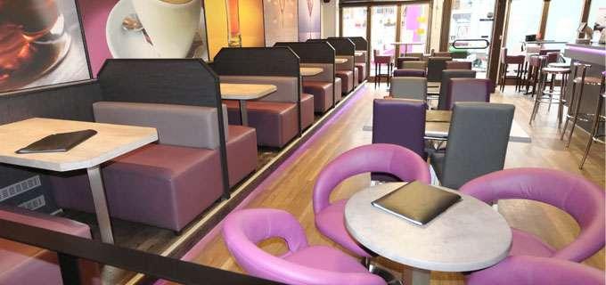 caf de la victoire magasins et commerces de caudry. Black Bedroom Furniture Sets. Home Design Ideas