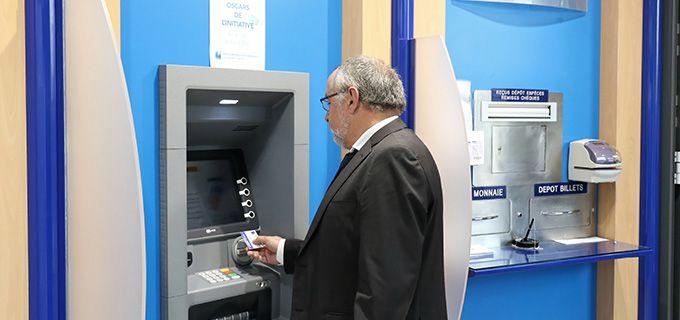 Banque Populaire Du Nord Magasins Et Commerces De Caudry